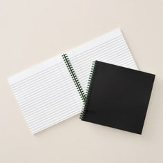 CREATE YOUR OWN NOTEBOOK - create your own gifts personalize cyo custom