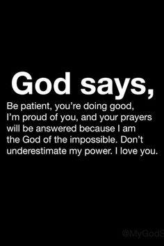 Prayer Scriptures, Faith Prayer, Prayer Quotes, Bible Verses Quotes, Faith In God, Faith Quotes, Wisdom Quotes, Quotes Quotes, Blessed Quotes