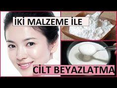 Blemish Remover, Homemade Skin Care, Beauty Care, Physical Fitness, How To Remove, Skin Whitening, Whiten Skin, Youtube, Lighting