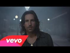 Ghost Town by Jake Owen - This song just seems to paint a picture of what my life has looked like since he left.