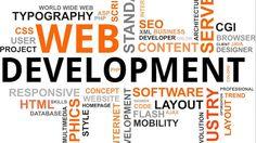 Perusahaan Web Development di Medan, melayani pembuatan situs bisnis dan SEO di Sumatera Utara.