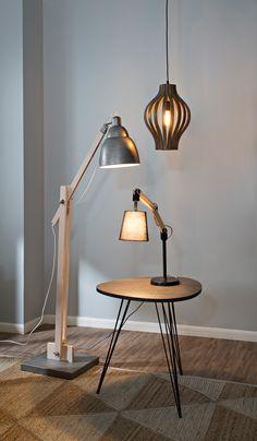 creative home lighting. lighting creative coop home c