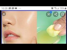 Use ISTO POR 3 NOITES! ADEUS RUGAS, FLACIDEZ, MANCHAS e MELASMA. - YouTube Youtube, Make It Yourself, Face Care Tips, Square Face Hairstyles, Face Masks, Stains, Meals, Youtubers, Youtube Movies