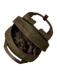 Barbour Houghton Backpack - House of Fraser House Of Fraser, Luggage Sets, Barbour, Backpacks, Bags, Shopping, Design, Handbags