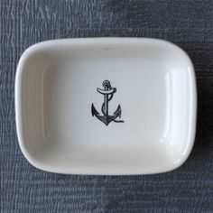 Shop for Maritime Soap Dish by Izola at ShopStyle. Office Interior Design, Interior Design Inspiration, Nautical Bathrooms, Bath Linens, Bath Accessories, Nautical Theme, Bathroom Inspiration, Decorating Your Home, Sweet Home