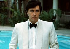 'Hey Good Looking Boy': Roxy Music in the 1970s; http://dangerousminds.net/comments/hey_good_looking_boy_roxy_music_in_the_1970s