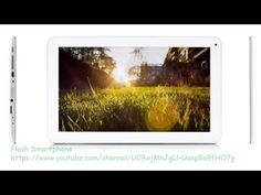 iRULU eXpro X1s Review 10.1 Inch Tablet PC, Android 5.1 Lollipop - http://techlivetoday.com/android-tablet-reviews/irulu-expro-x1s-review-10-1-inch-tablet-pc-android-5-1-lollipop/