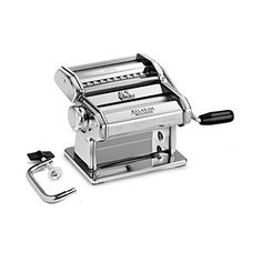Marcato Atlas 150 Wellness Pasta Machine $89.99