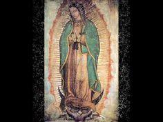 Napba öltözött Asszony Painting, Youtube, Art, Boiler, Virgen De Guadalupe, Art Background, Painting Art, Kunst, Paintings