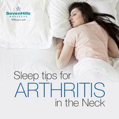 1000 Images About Pillow Talk On Pinterest Arthritis