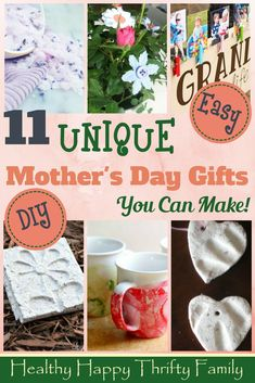 DIY Mother's Day Gifts daycare mothers day gifts, step dad fathers day gifts, fathers day gifts from baby Homemade Mothers Day Gifts, Unique Mothers Day Gifts, Diy Father's Day Gifts, Mothers Day Crafts For Kids, Mother's Day Diy, Crafts For Kids To Make, Mothers Day Cards, Gifts For Kids, Kids Crafts