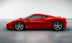 Ferrari 458 Retail Price latest flagship known not entirely official, but it's a Ferrari 458 Retail Price good indication!