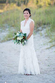 amelia-island-wedding-dana-goodson-photography-040