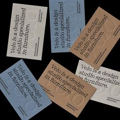 Visual identity for W / Lorena Ceolin Brand Packaging, Packaging Design, Branding Design, Corporate Design, Self Branding, Business Branding, Business Card Design, Buissness Cards, Name Cards