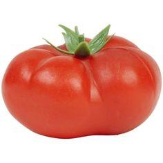 Malathion Damage to Tomato Plants