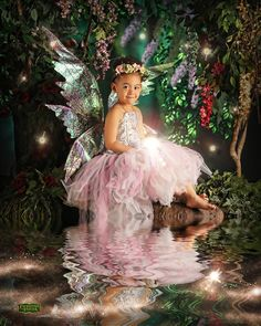 Enchanted Fairies Photography. WINNERS - Enchanted Fairies 2015 Calendar benefiting the NTFB