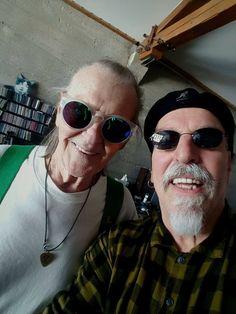 Meisner Mania: The Randy Meisner Photo Thread - Page 58 Bernie Leadon, Randy Meisner, Eagles Band, Glenn Frey, American Music Awards, Great Bands, Rock Bands, Mens Sunglasses, Nebraska