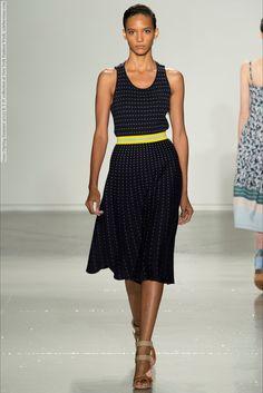 Suno (Spring-Summer 2015) R-T-W collection at New York Fashion Week  #AnkaKuryndina #CoraEmmanuel #ElenaBartels #EmmyRappe #FlorenceKosky #HeriethPaul #IanaGodnia #JiHyePark #JingWen #JosephinevanDelden #JuliaBergshoeff #KarimeBribiesca #KasiaJujeczka #LarissaHofmann #LeraTribel #LiekevanHouten #MadisonStubbington #MagdalenaJasek #MajaSalamon #ManonLeloup #MariaBorges #MiaGruenwald #NewYork #SophieTouchet #StephanieJoyField #SUNO #TildaLindstam #WaleskaGorczevski #XiaoWenJu