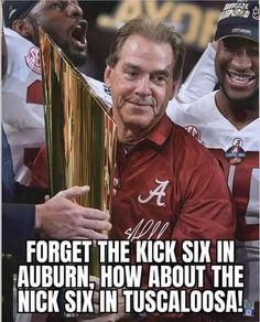 Alabama Crimson Tide, Crimson Tide Football, Alabama Football, Roll Tide, University Of Alabama, Auburn, Kicks, Rolls, Mood