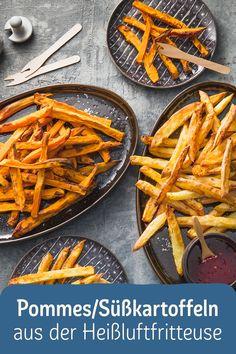 Low Carb, Ethnic Recipes, Snacks, Vegan, Food, Chef Recipes, Vegetarian Recipes, Fries Recipe, Other Recipes