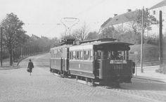 Native Country, Vienna, Public, Train, History, Buses, Vintage, Stones, Historia