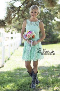 Fall bridesmaid dresses cheap