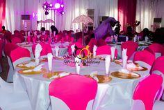 BEAUTIFUL YORUBA TRADITIONAL WEDDING DECORATIONS******** - Yoruba Wedding Wedding Decorations Pictures, Table Decorations, Yoruba Wedding, Wedding Reception Centerpieces, Wedding Website, Traditional Wedding, Wedding Day, Beautiful, African