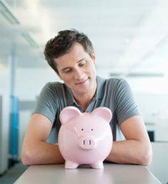 40 maneiras fáceis de economizar dinheiro | pequeno Guru