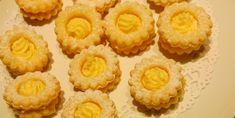 Fini's Feinstes - Rezeptsuche - Burgenländische Weinkrapferl Muffin, Breakfast, Advent, Food, Cooking, Thermomix, Essen, Morning Coffee, Muffins