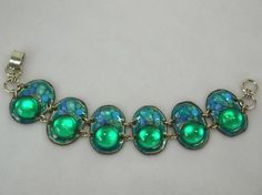 bracelet by Ruth Buol