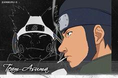 team 10 Itachi Uchiha, Shikamaru, Naruto Shippuden, Boruto, Illusion, Naruto Gif, Naruto Teams, Boy Meets World, Anime Japan