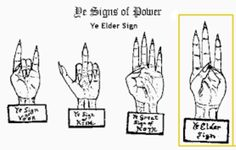 Illuminati means enlightment.Illuminati is a secret society that was founded by Adam Weishaup in May main motive of this group. Hand Symbols, Occult Symbols, Masonic Symbols, Occult Art, Demon Symbols, Ancient Symbols, Masonic Tattoos, Space Travel, Science