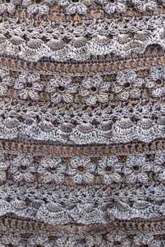 ASIA BORGHESE CEU Vanessa Montoro - Handmade Silk - 3.680,00
