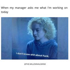 15 COVID-19 Quarantine Work From Home Memes Working From Home Meme, Work From Home Moms, Work Memes, Work Humor, Work Funnies, Funny Quotes, Funny Memes, Hilarious, Funny Tweets