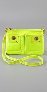 marc by marc jacobs, he never goes wrong!