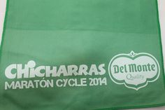 Ejemplos de algunas toallas de microfibra serigrafiadas por nosotros mismos North Face Logo, The North Face, Logos, Logo