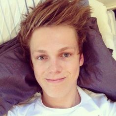 caspar lee youtube channelcaspar lee book, caspar lee книга, caspar lee png, caspar lee joe sugg, caspar lee insta, caspar lee age, caspar lee daughter, caspar lee wiki, caspar lee tumblr, caspar lee movie, caspar lee tattoo, caspar lee vk, caspar lee sister, caspar lee bio, caspar lee music, caspar lee football, caspar lee josh pieters, caspar lee clothing, caspar lee youtube channel, caspar lee 2017