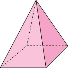 piramide - Buscar con Google