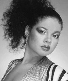 Angela Bofill IN MY DAY---------NEXT TIME---I'LL BE