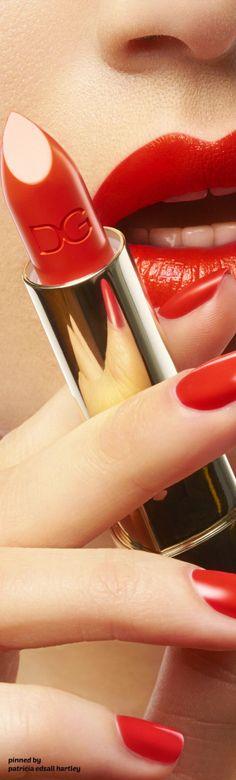 Lipstick♡♡♡♡♡