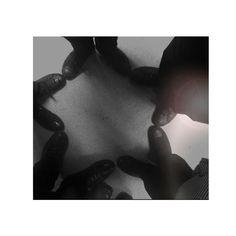 "Via Instagram user @___angie24's photo: ""#tbt #serverlife #shoesforcrews #swaggy  I miss you guys! @_msstephh @_ronnie_fonzarelli_  @typeface_killah @b3r3nic324"""