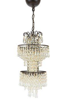 6 Crystal Pendant Lighting Ideas Crystal Pendant Lighting Pendant Lighting Crystal Pendant