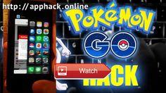 Pokemon Go Instrumental DJ Hardboiled Scratching to Trap Hip Hop Beats Jp Hardboiled