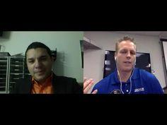 Millionaire Car Salesman Interview With Mike Davenport  - Louisville Chevy Dude