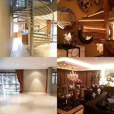 SERVICES | Gotz Consulting | Interior Decorator | Sandton | Gauteng