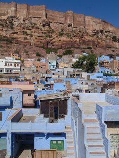 TillbakablicksTorsdag – Kamelsafari i öknen, Indien del 5 - Elin reser Jaisalmer, Jodhpur, Den, Pakistan, Mount Rushmore, Mountains, Mansions, House Styles, Nature