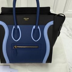 Celine on Pinterest | Celine Bag, Totes and Luggage Bags
