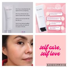 All about Nuskin product that I personally love. Smooth Skin, Whitening, Lipstick, Skin Care, Feelings, Love, Beauty, Amor, Soft Leather
