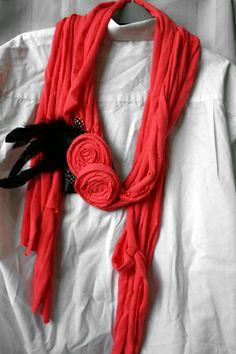 ¿Un #collar?¿Un cinturón? úsalo como quieras, vas a estar radiante con este complemento artesanal y exclusivo, todo esto y más en www.regalosparachica.com