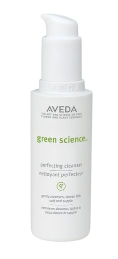Aveda - Green Science Perfecting Cleanser